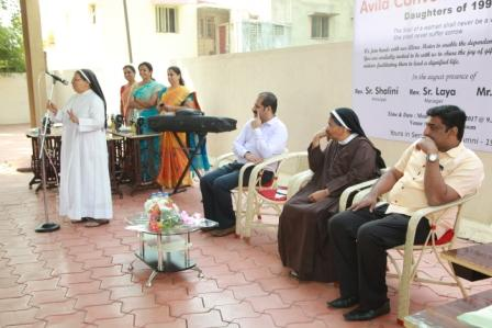 #  PROJECT  - WIDOW   EMPOWERMENT  #